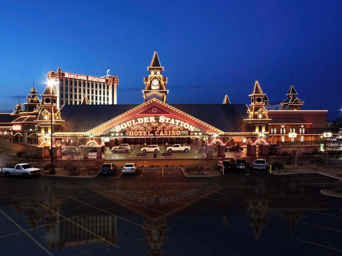 Boulder station casino las vegas nv budapest nightlife casino