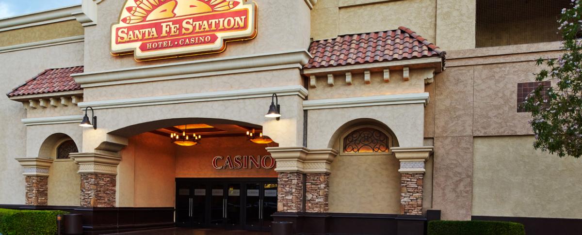 Santa fe motel and casino bonus code for titan casino no deposit