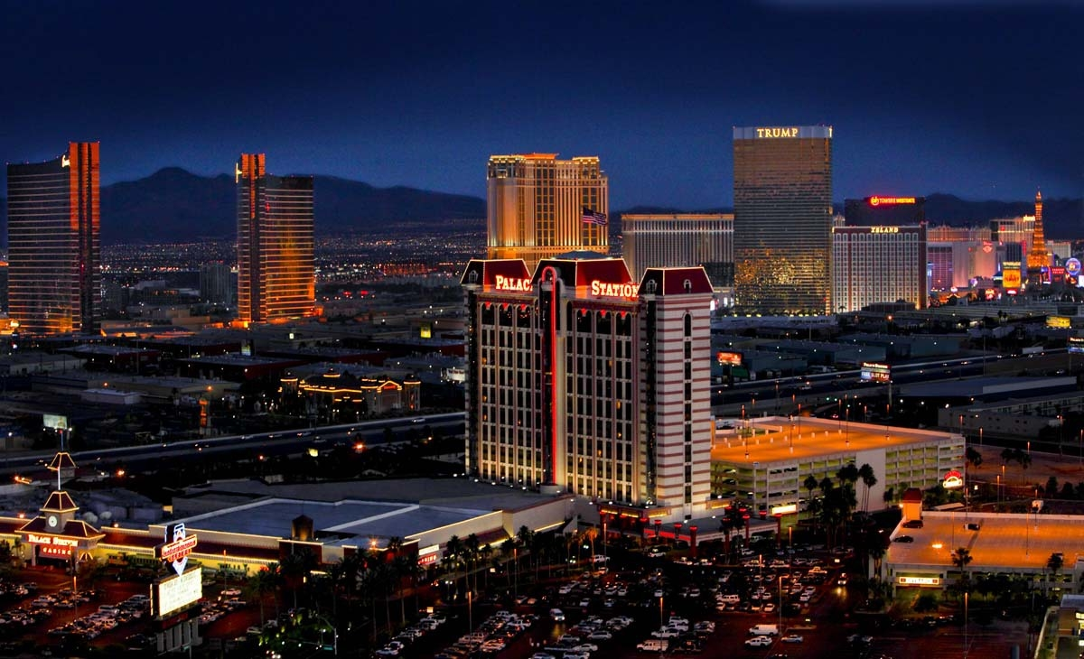 Legal definition gambling california