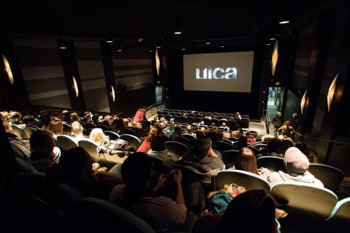 UICA Theater