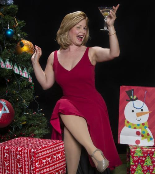 Bernsteins Christmas