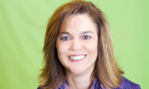 Nancy Ruppert