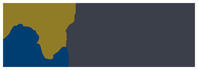 World Equestrian Games Logo