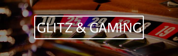 Glitz & Gaming