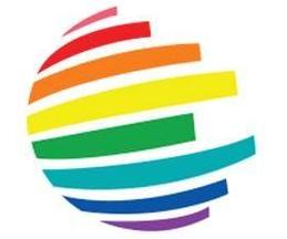 Pride of Americas Logo