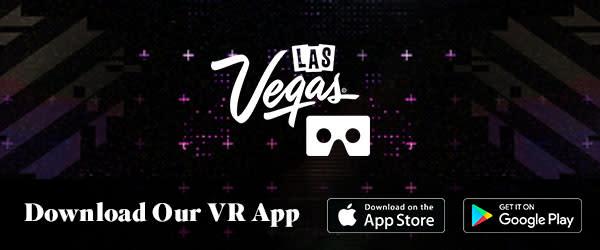 VR App Hoz