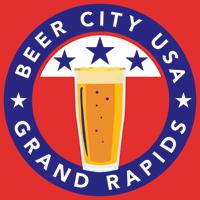 beer city logo
