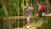 Zoo - Ropes