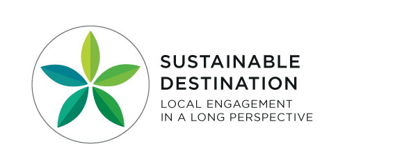 Sustainable destination