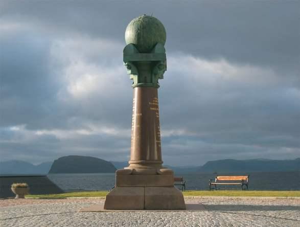 Randki Hammerfest