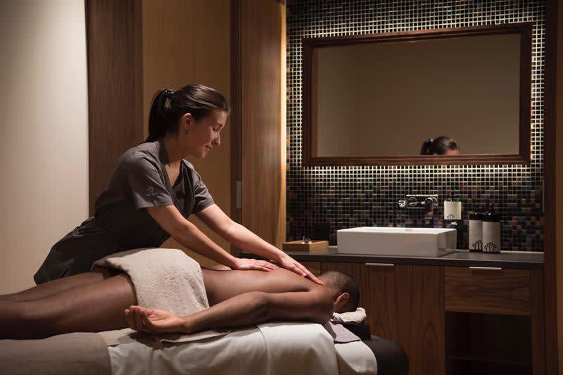 paradise hotel sex scener thai massasje grunerløkka