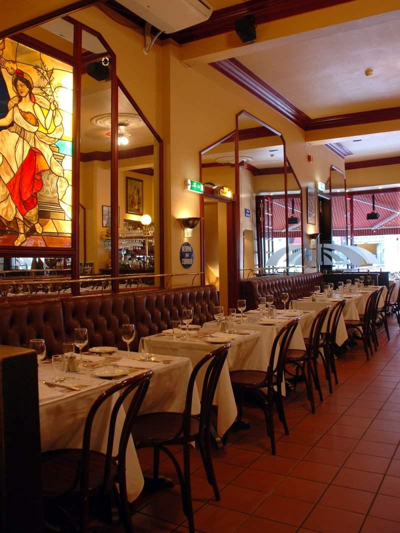 Brasserie France 2 c824419040c