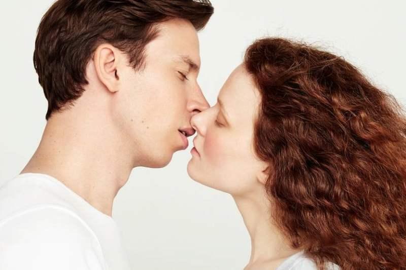 Dating site relationer
