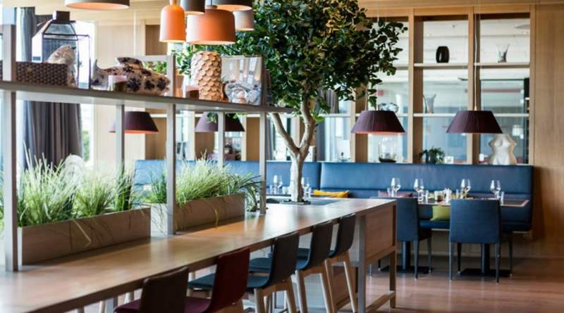 restaurant-brasserie-x-dining-quality-hotel-expo 5066e76bfe5