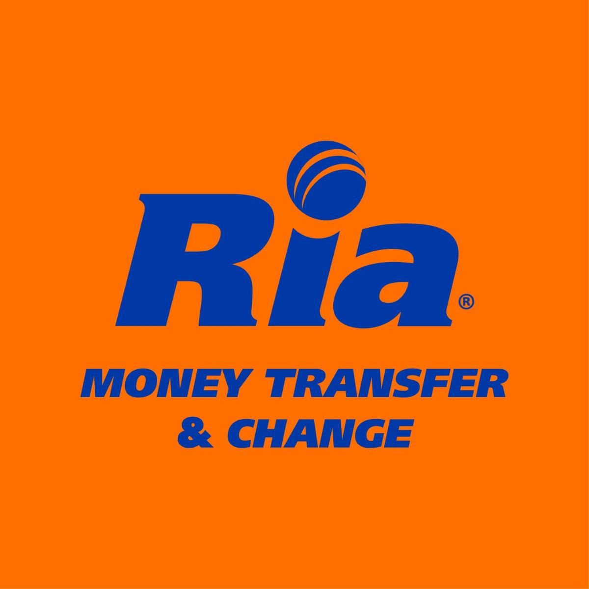 Ria Money Transfer Currency Exchange Wiring To Denmark
