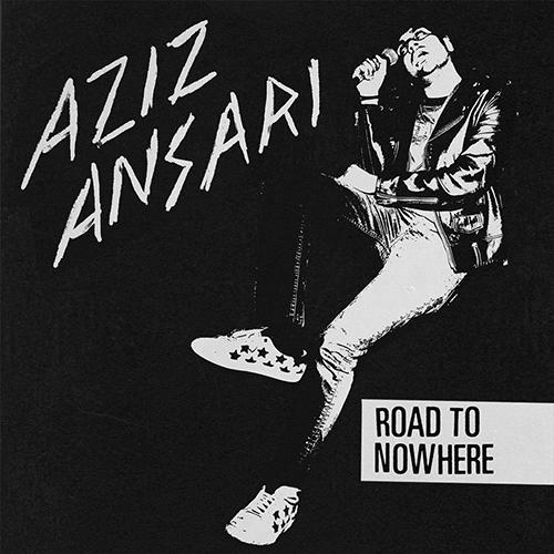 Aziz Ansari: Road to Nowhere Tour | Theatre/Performing Arts in Grand Rapids, MI