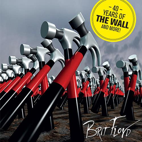 Brit Floyd | Music in Grand Rapids, MI