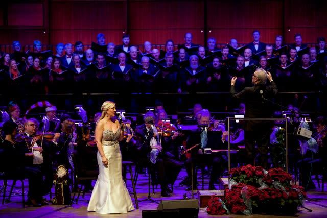 Grand Rapids Symphony's Sci-Fi and Superheroes | Music in Grand Rapids, MI