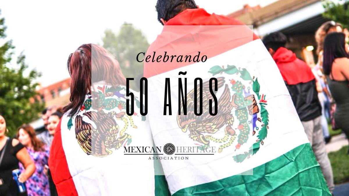 Fiesta Mexicana | Festivals in Grand Rapids, MI