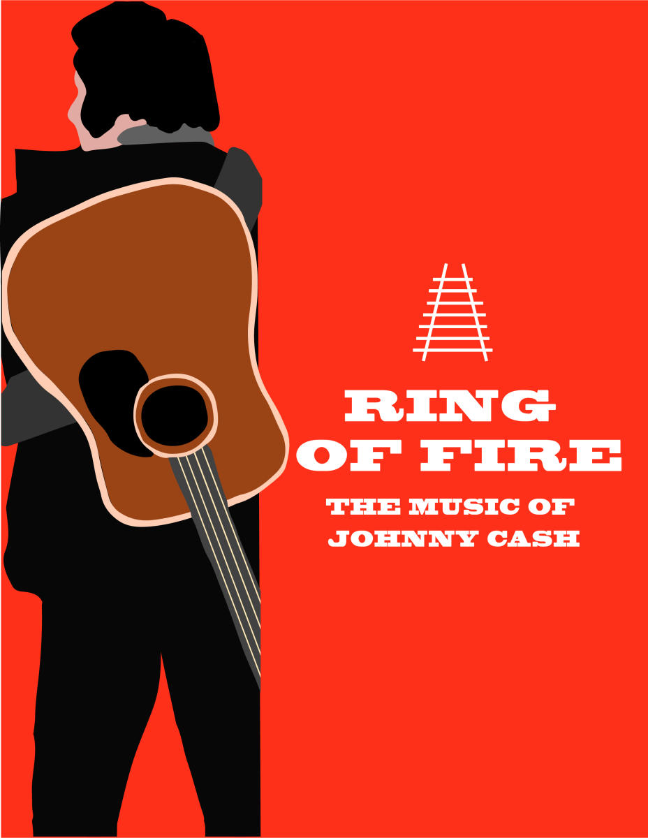 RING OF FIRE | Theatre/Performing Arts in Grand Rapids, MI