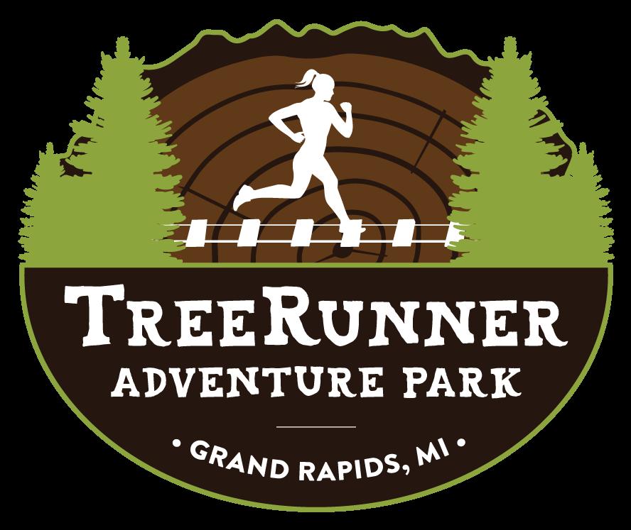 Superhero Opening Night - TreeRunner Adventure Park | Health and Fitness in Birmingham, MI