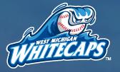 Calaveras de West Michigan VS. Cedar Rapids | Sporting Events in Comstock Park, MI