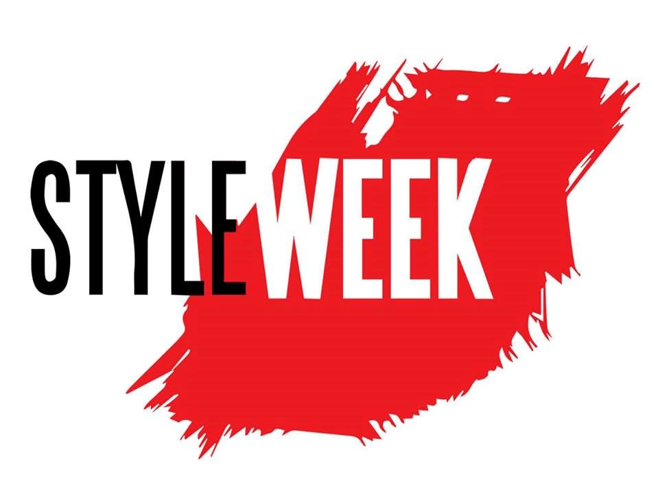 STYLEWEEK Northeast