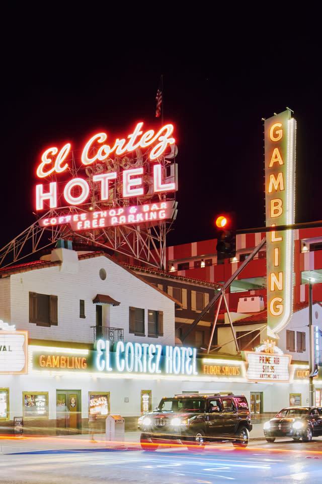 El cortez casino on fremont street free slot machine games no download no registration