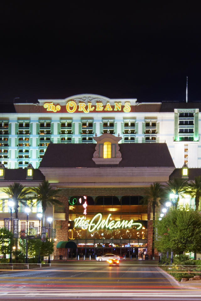 Orleans casino nv uphill rush 2 fat rat games