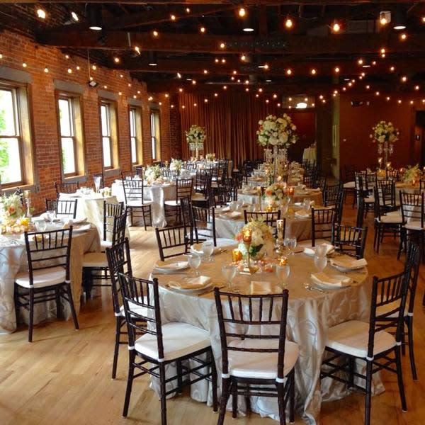 Biltmore Wedding Cost: Asheville, NC's Wedding Planning Site