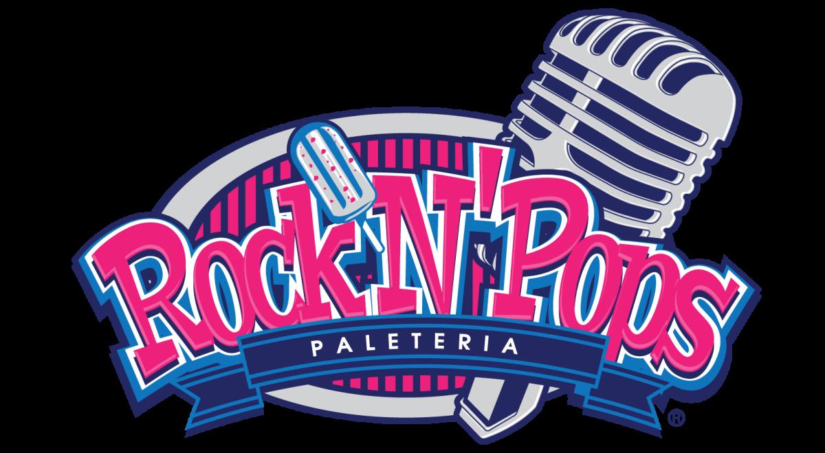 Rock N Pops