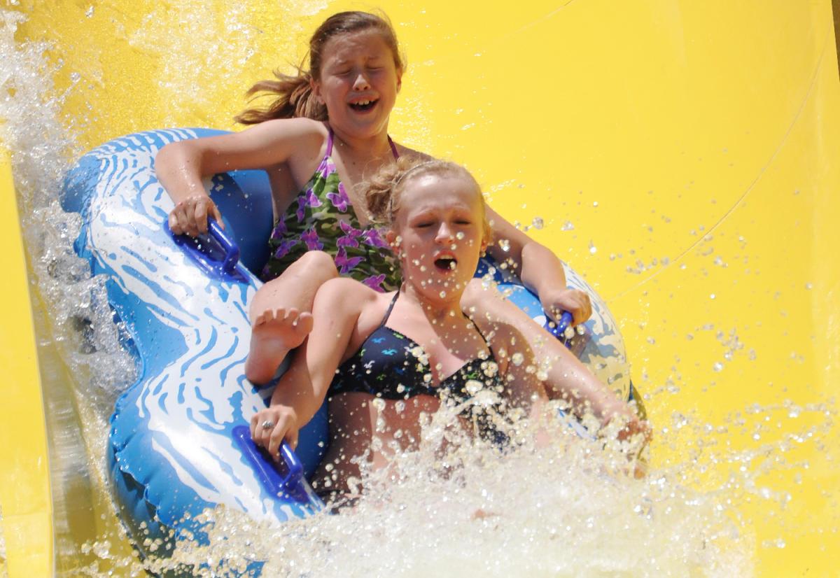 Lake winnepesaukah amusement park coupons - Chucks menu