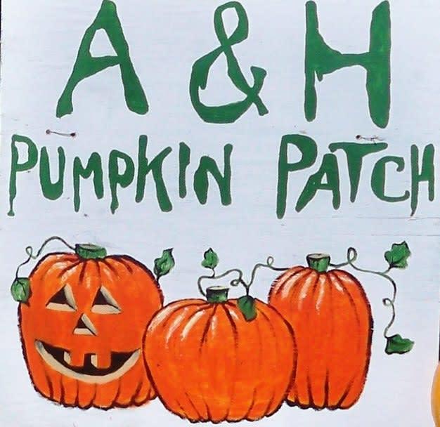 2017 pumpkin patch arts and crafts fair manhattan, ks fairs.