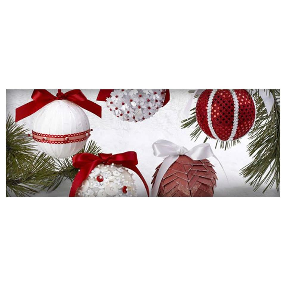 Rockford Arts & Crafts Holiday Spectacular