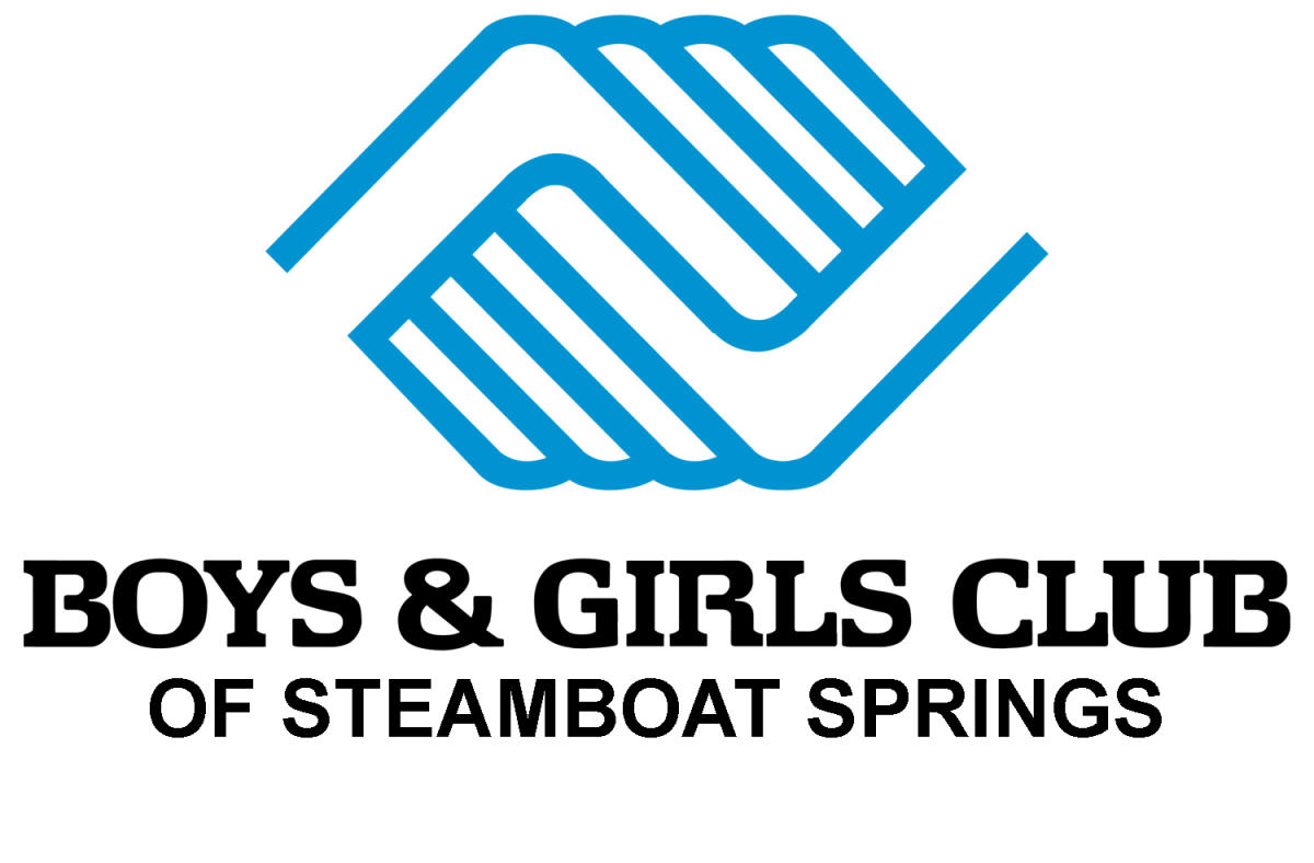 Boys Girls Club Of Steamboat