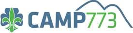 Camp 773