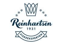 Reinhartsen logo
