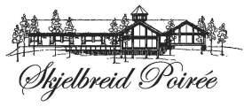 Skjelbreid Poirée logo