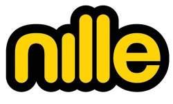 Nille logo
