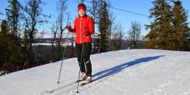 Langrenn-Vinter-Ål
