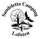 Sandsletta logo