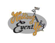 Hallingeventyr logo