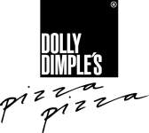 Dolly Dimple's