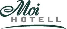 Logo Moi Hotell