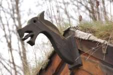 Vikingegarden