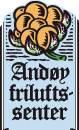 Andøy Friluftssenter_Logo