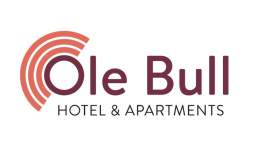 Ole Bull Hotel & Apartments logo