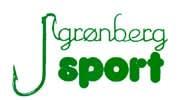 Grønberg Sport