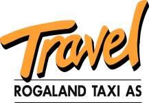 Rogaland Travel