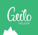 Geilo Holiday